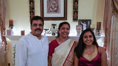 diwali-host-family-2016-26