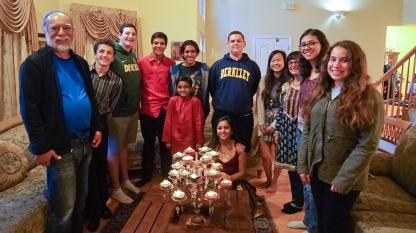 teen-council-celebrates-2016-10