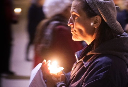 interfaith-homeless-memorial-service-dec-2016-1-of-1-107