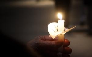 interfaith-homeless-memorial-service-dec-2016-1-of-1-115