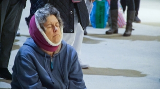 interfaith-homeless-memorial-service-dec-2016-1-of-1-48