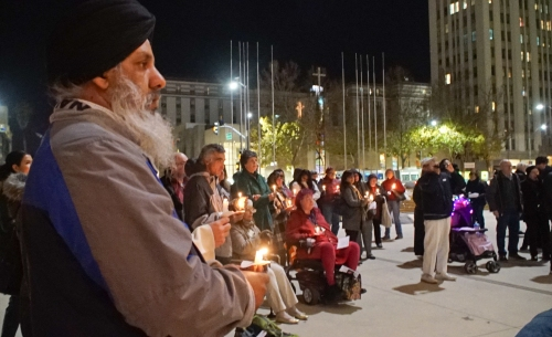 interfaith-homeless-memorial-service-dec-2016-1-of-1-93