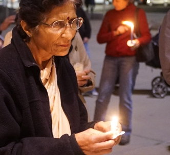 interfaith-homeless-memorial-service-dec-2016-1-of-1-97