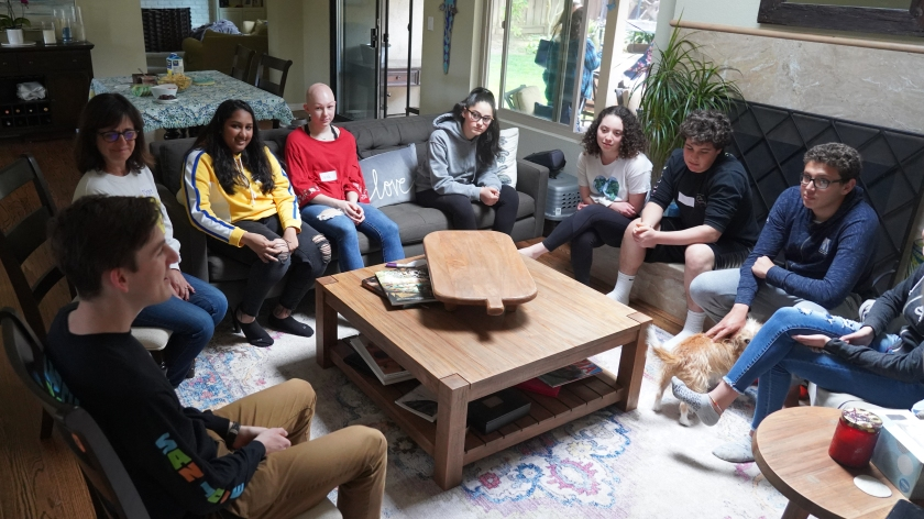 Teen Council Meeting March 2019 (1 of 1)-2.jpg