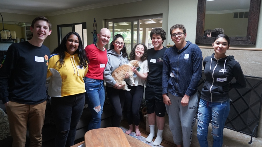 Teen Council Meeting March 2019 (1 of 1)-8.jpg